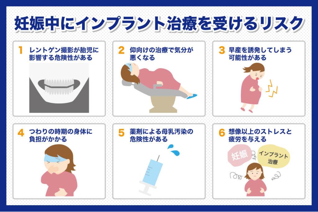 後期 仰向け 妊娠 妊婦の寝方。右向き寝、左向き寝で赤ちゃんへの影響はあるの? |